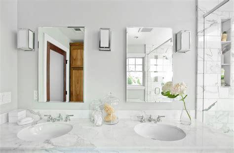 carrara marble bathroom ideas the granite gurus carrara marble bathroom