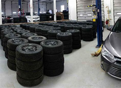 choose   tires   car suv  truck