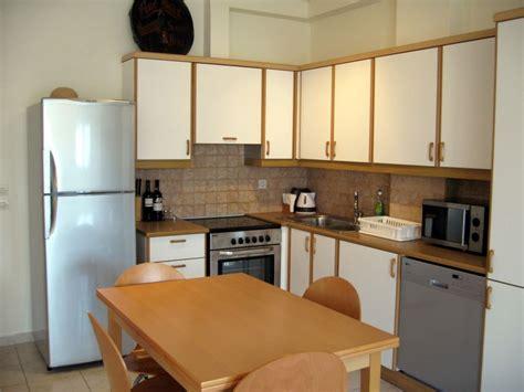 apartment kitchen design ideas what to take note in apartment kitchen designs home and