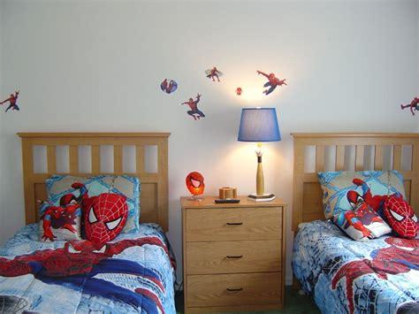 Twin Boys Bedroom Paint Ideas Womenmisbehavincom