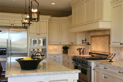 neutral kitchen backsplash ideas 75 kitchen backsplash ideas for 2018 tile glass metal 3471