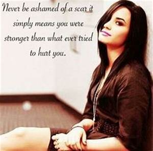 1000+ images about Demi lovato on Pinterest | Demi lovato ...