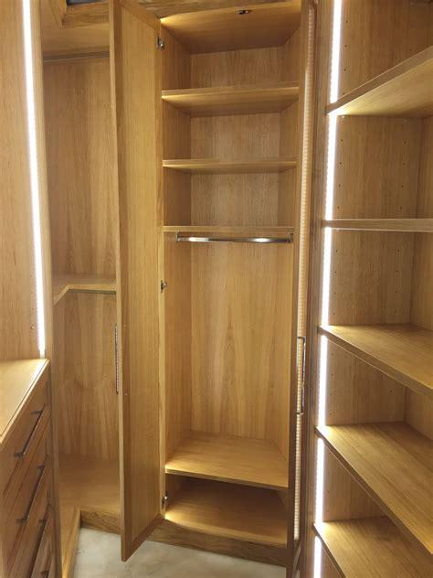 cabina armadio su misura mobili su misura arredamenti su misura di qualit 224 cabine