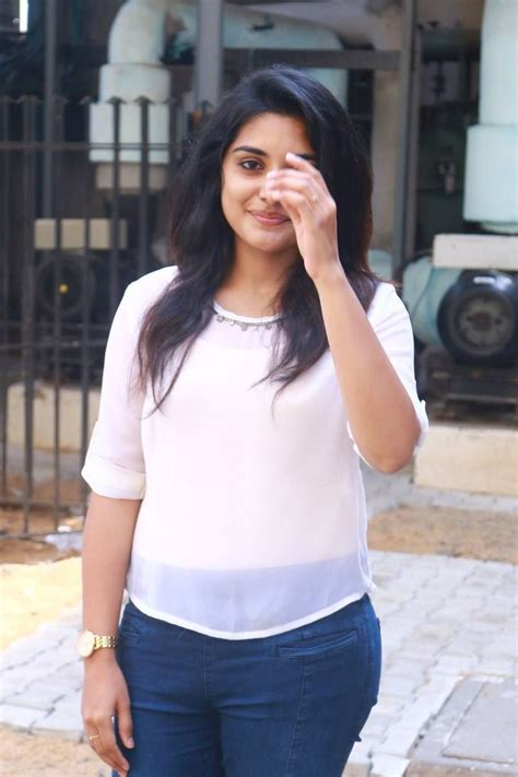 niveda thomas beautiful celebrities pinterest actresses indian beauty and bollywood
