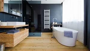 Refaire Salle De Bain Prix : refaire sa salle de bain quel prix moyen par un artisan ~ Nature-et-papiers.com Idées de Décoration