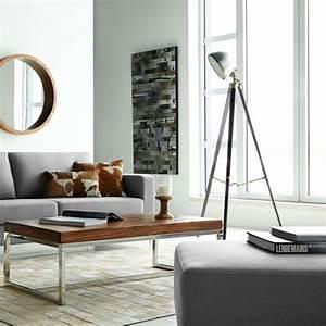 Projecteur Cinema Maison : objet design tendance la lampe projecteur cin ma ~ Melissatoandfro.com Idées de Décoration