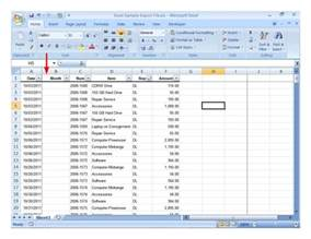 Excel Spreadsheet Free by Data Spreadsheet Template Spreadsheet Templates For