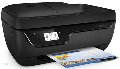 Описание:printer install wizard driver for hp deskjet ink advantage 3835 the hp printer install wizard for windows was created to help windows 7, windows 8/8.1, and windows 10 users download and install the latest and most installation of additional printing software is not required. Install Hp Deskjet 3835 / HP DeskJet Ink Advantage 3835 AiO Πολυμηχάνημα - Ganitis.gr - It can ...
