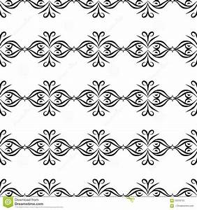 geometric stylish background vector illustration With repeating timer no2