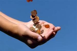 Arbeitslosengeld Berechnen : arbeitslosengeld berechnen arbeitslosengeldrechner alg1 rechner ~ Themetempest.com Abrechnung
