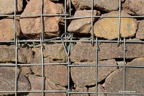 Feuerfeste Steine Für Feuerstelle by Steine F 252 R Feuerstelle Diese 10 Geeigneten Natursteine