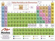 Biblia catolica pdf completa populaire qumica urtaz Images