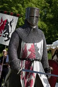 252 best images about Anglo Norman Knight (1066-1216) on ...