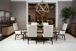 Most Expensive Furniture Brands