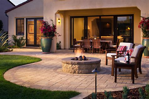 Images Of Backyard Patios by Interesting 17 Diy Pit And Patio Ideas To Try