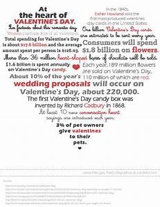 The World Hearts Valentine's Day | Zanifesto