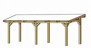 Terrassenüberdachung Holz Freistehend : terrassen berdachung holz bausatz skanholz siena freistehend terrassendach terrassen berdachung ~ Frokenaadalensverden.com Haus und Dekorationen