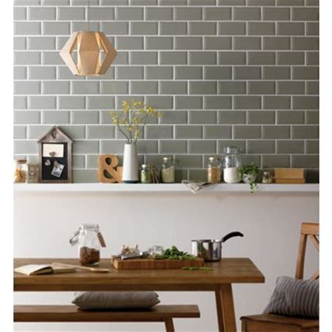 homebase tiles kitchen 17 best ideas about kitchen wall tiles on tile 1674