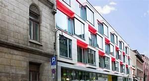 Puro Hotel Wrocław sala konferencyjna Wrocław ...