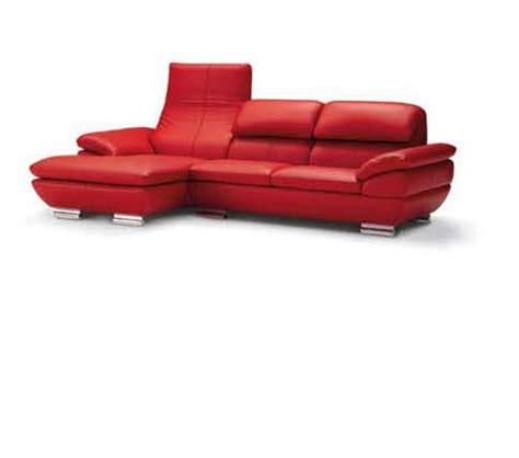 italian leather sectional sofa dreamfurniture com 575 italian top grain leather