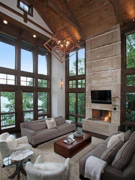 floors and decor atlanta modern rustic houzz