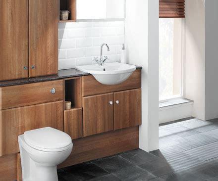 Montrose Bathroom Furniture  Epsom Bathrooms  20% Off Sale