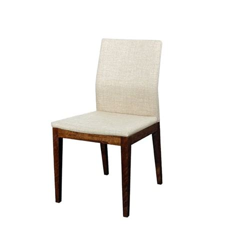 Chair Upholstery Fabric Canada Slim 35 Dining Chair Home Envy Furnishings Solid Wood Furniture Store