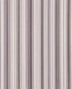 Papier Peint Rayé Noir Et Blanc : papier peint en vinyle dessin rayures splendides edem 097 24 et moderne pr cieux violet lilas ~ Preciouscoupons.com Idées de Décoration