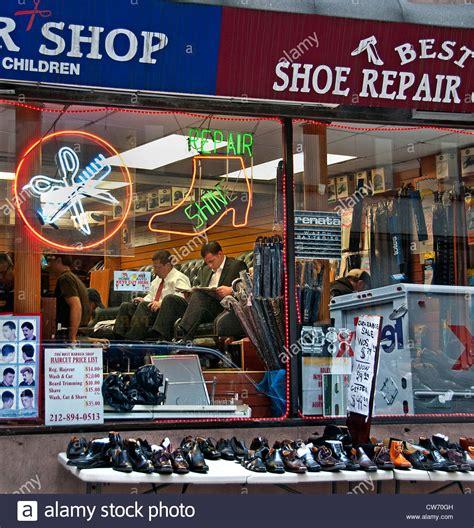 l repair shop near me boot repair shop near me 28 images shoe repair store