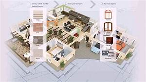 Punch Professional Home Design Software Free Download