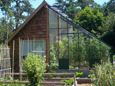 home attached greenhouses bc greenhouse builders