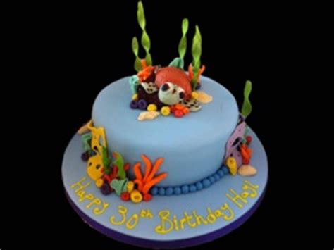 innovative cake recipes rebecca gilmore innovative wedding cake design celebration cakes