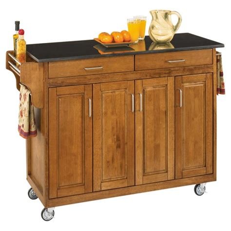 rolling kitchen island cart furniture fair kitchen design ideas using black wood storage kitchen rolling cart and black