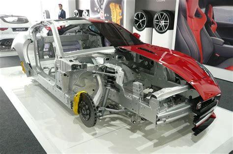Jaguar F-type Coupe 2014 Road Test