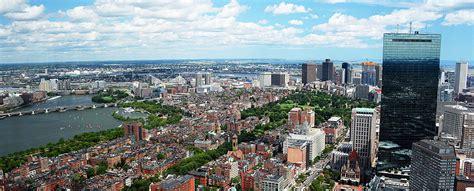 economic development national league  cities