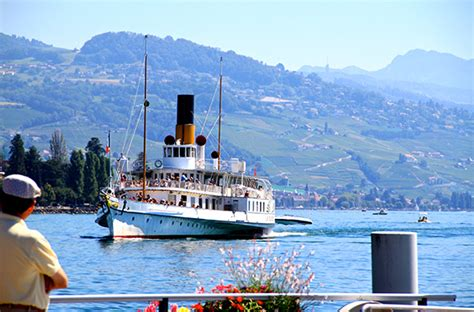 Lake Geneva Boat Rental Deals by 10 Scenic Boat Trips That Won T Sink Your Budget