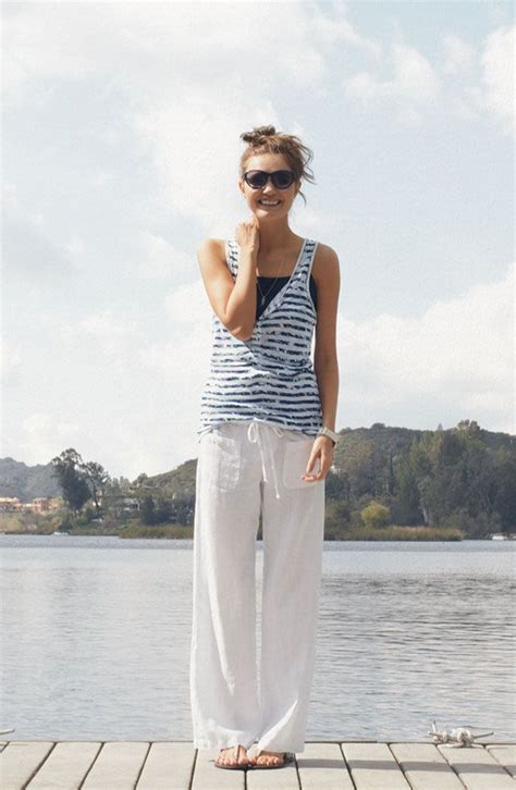 Labor Day Outfit Ideas for Weekend Activities u2013 Glam Radar