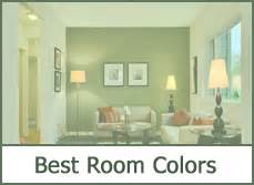 top 2016 living room paint colors and decor