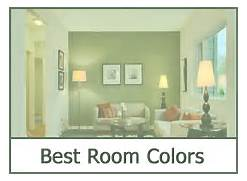 Popular House Colors 2015 by Popular Interior Paint Colors 2016 Photos And Plans