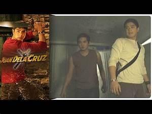 Juan Dela Cruz - Episode 59 - YouTube