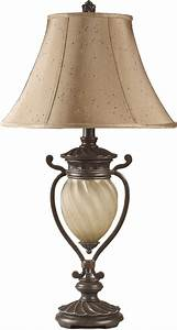 Night light table lamps lighting and ceiling fans for Gazzetta 5 light table lamp