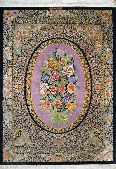 Silk Rugs by 92 Best Images About Silk Rugs Antique And New