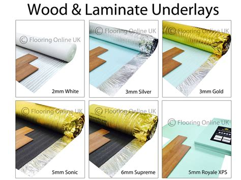 Wood / Laminate Flooring Underlay Wall Storage Cabinets Living Room Burnt Orange Leather Furniture Tv Cabinet Pictures Fake Trees Curtain Designs For Painting Country Solid Wood