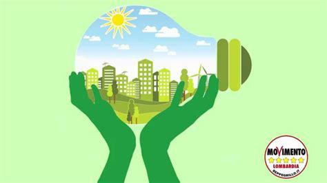 illuminazione risparmio energetico illuminazione pubblica risparmio energetico e
