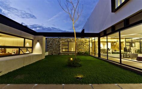 harmonious modern style homes design maison architecte contemporaine 18
