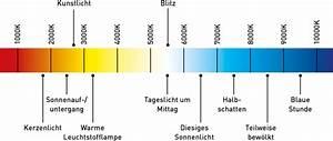 Kelvin Licht Tabelle : h7 gl hlampen fahrzeugtechnik ~ Orissabook.com Haus und Dekorationen