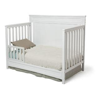 delta princeton crib delta children convertible 4 in 1 princeton crib baby