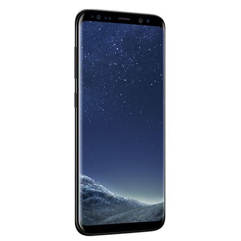 smartphone highlights entdecken mobilcom debitel