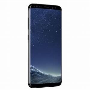 Samsung Galaxy S8 Edge Ohne Vertrag : smartphone highlights entdecken mobilcom debitel ~ Jslefanu.com Haus und Dekorationen