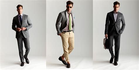what does semi formal image gallery semi formal attire